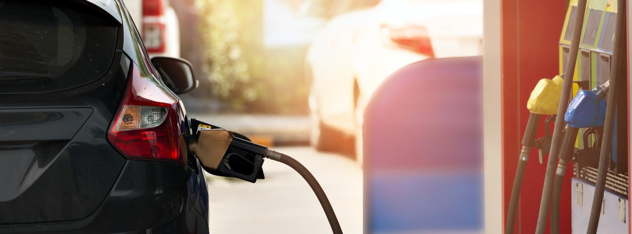 gasolina-en-puebla