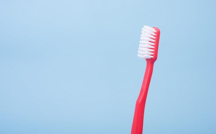 dental social media campaigns