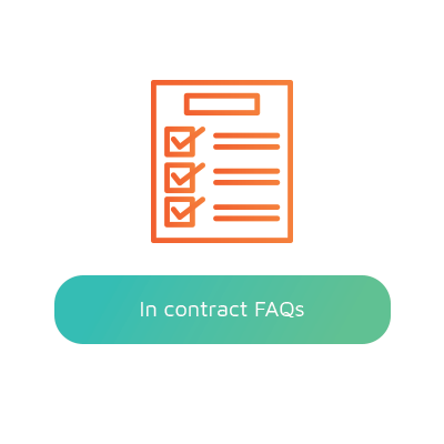In contract FAQs
