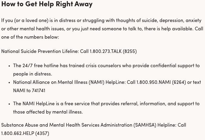 anxiety-treatment-get-help.jpg