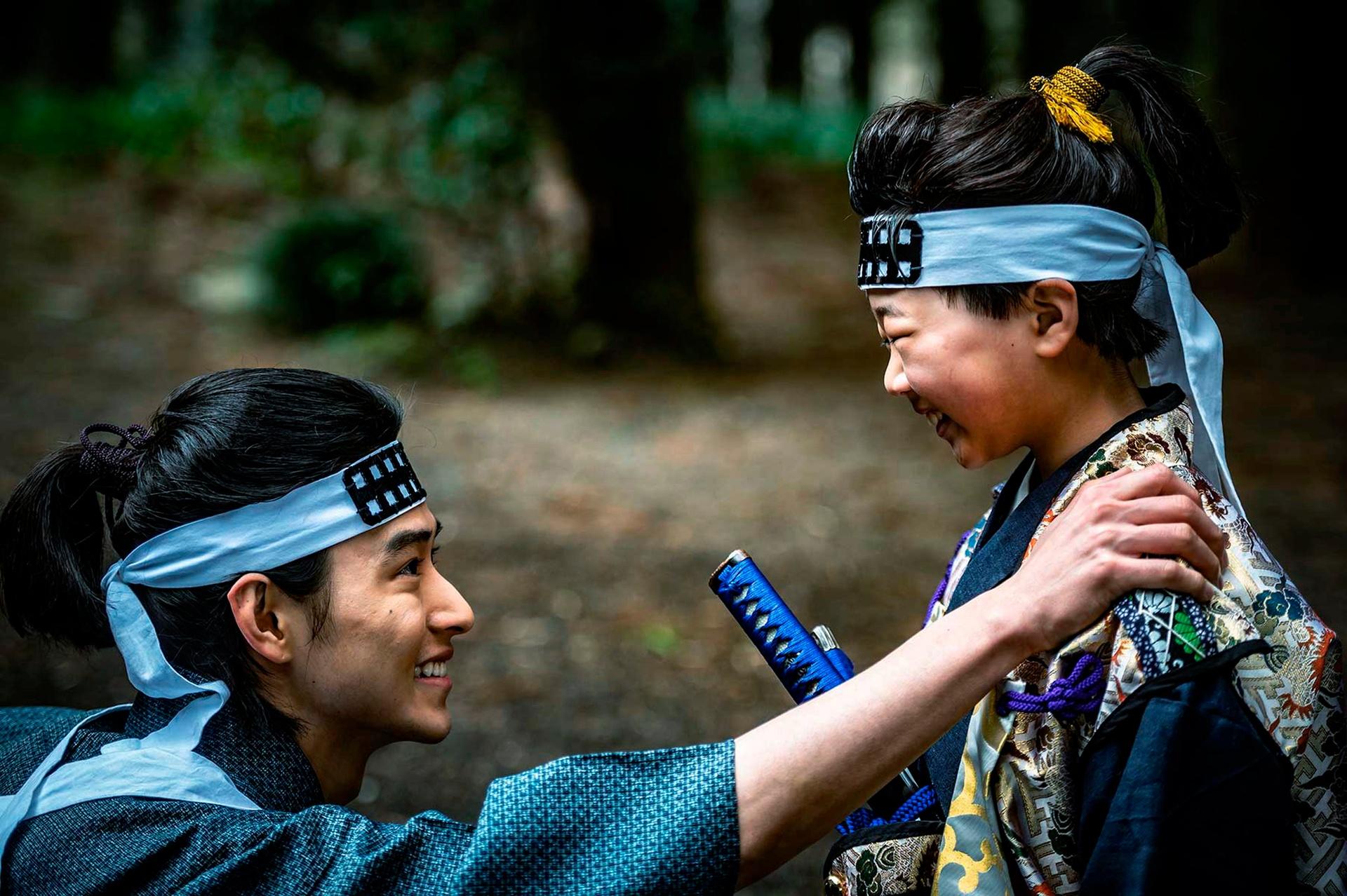 Crazy-samurai-03.jpg