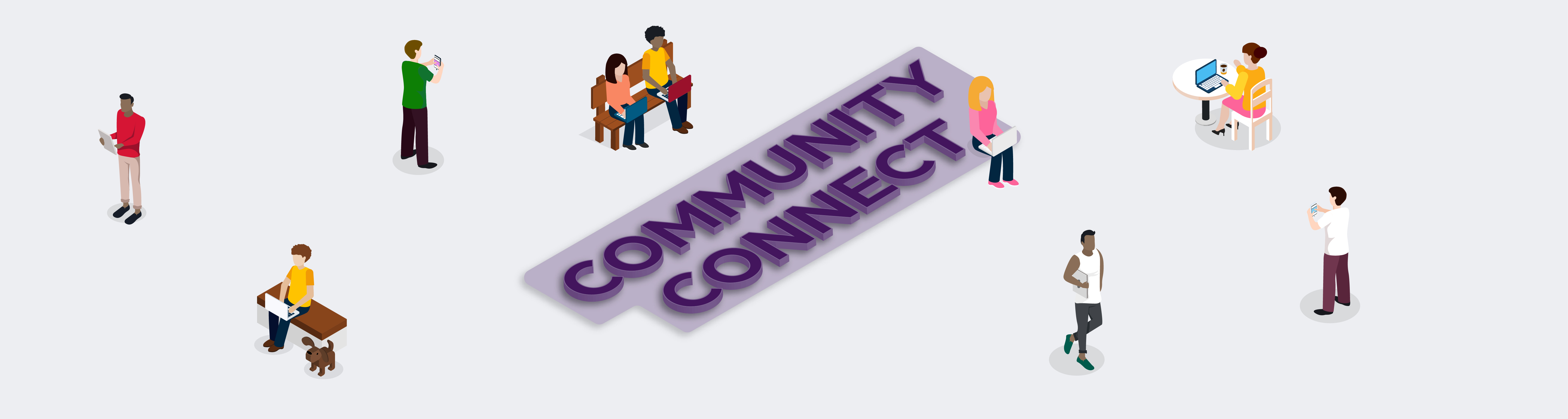 community_connect