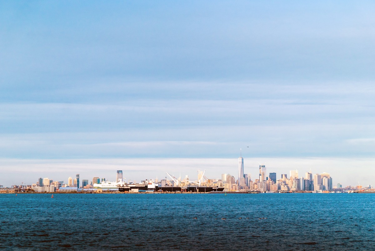 Image of Best Day Trips to Take From New York City