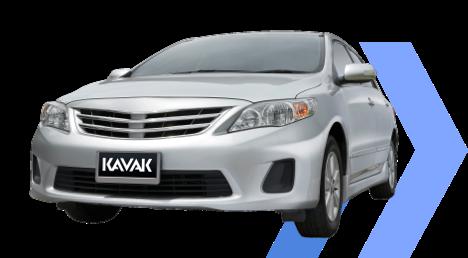 Seu primeiro carro Kavak