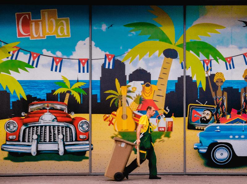 Cuban Tourist Traps You Can Skip
