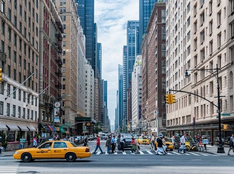 New York Travel Prices: What Things Cost in NYC