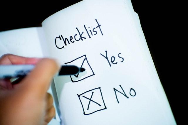 virtual-scavenger-hunt-app-checklist.jpg