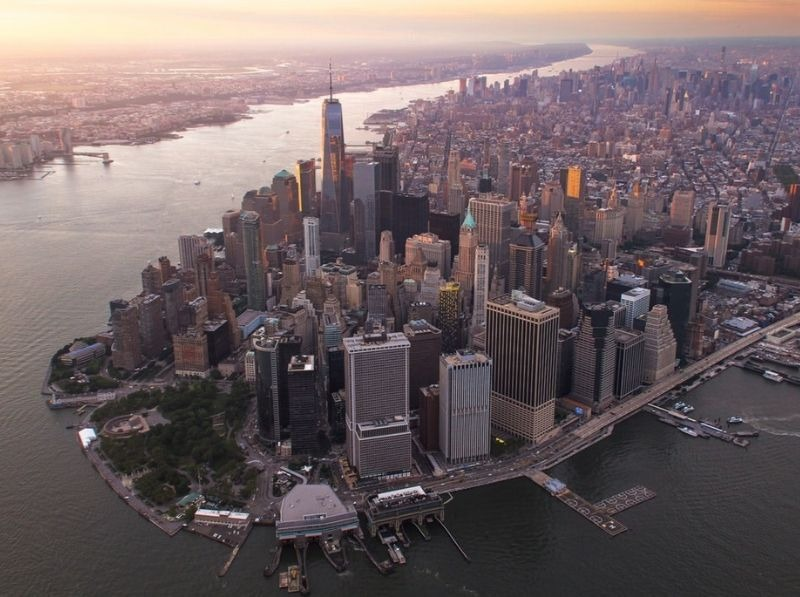 Where to Stay in NYC: Neighborhood Pros and Cons