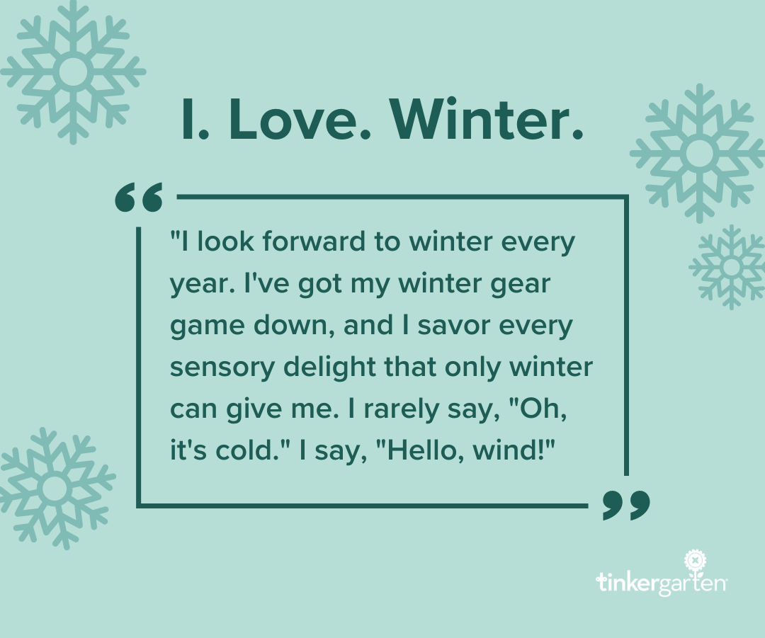 Copy of Winter Thriving.png