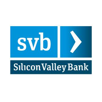 SVB-Alpha
