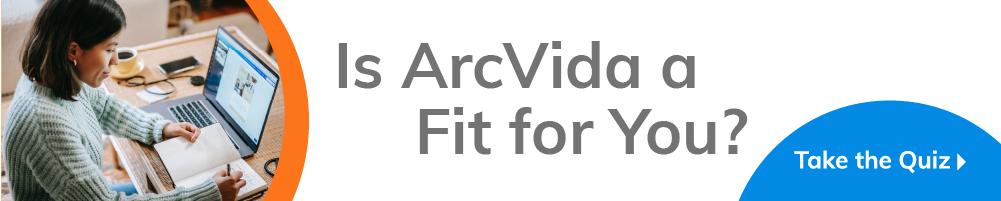 AV-BlogBanner-ArcVidaQuiz.jpg