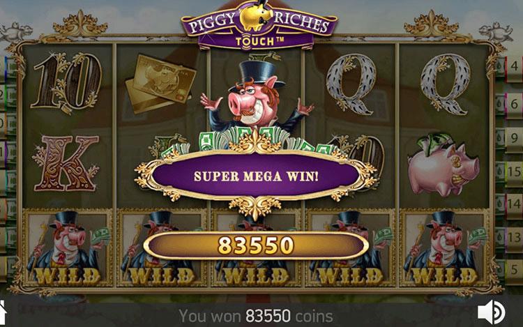 piggy-riches-slot-machine.jpg