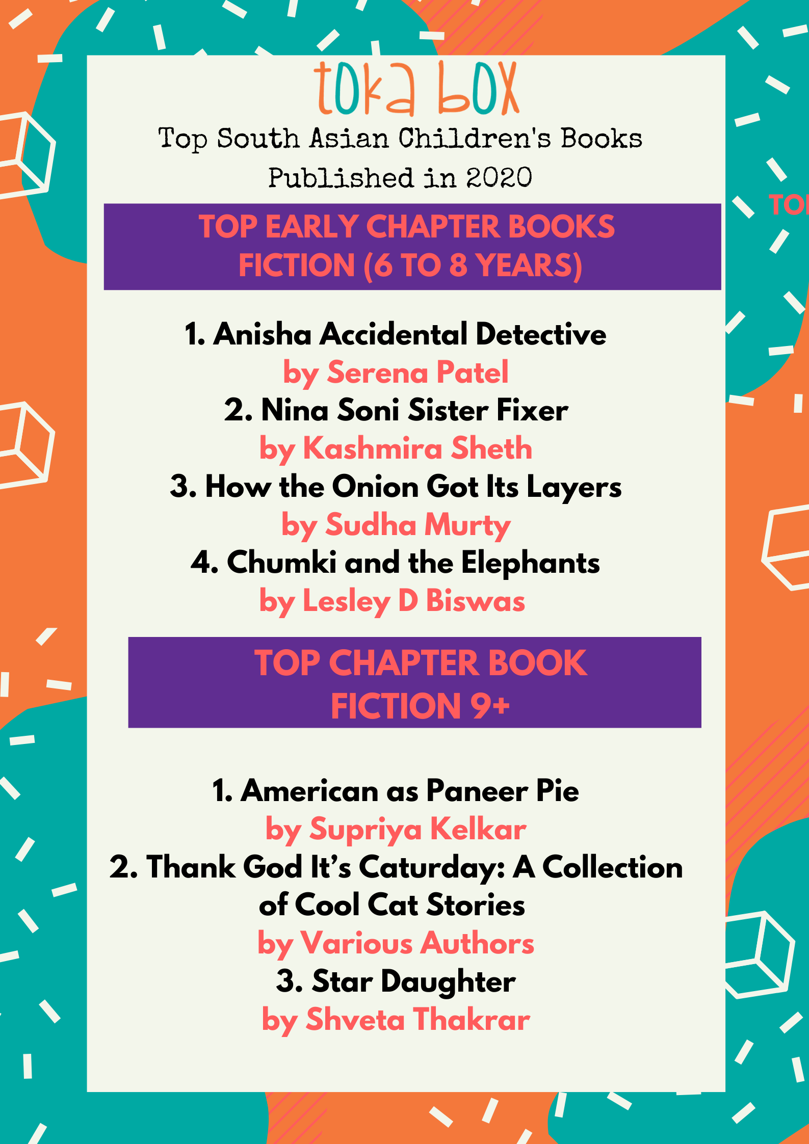 Top South Asian Books 2020 3.png