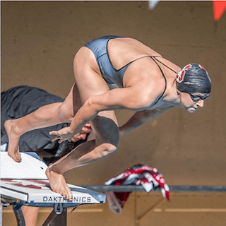 The Week in Swimming 2/2/2018