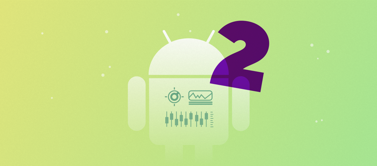 Over the beta version of Virtual Device Testing for Android