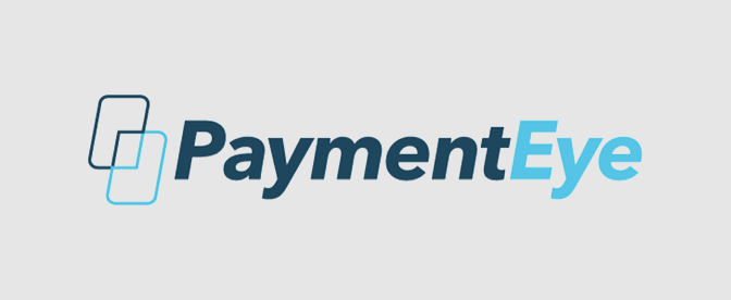 PaymentEye: Payments sector divided over SCA deadline