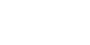 Westage Luxury Condominiums - Immersive, 3D, Pre-Build Real Estate Tours