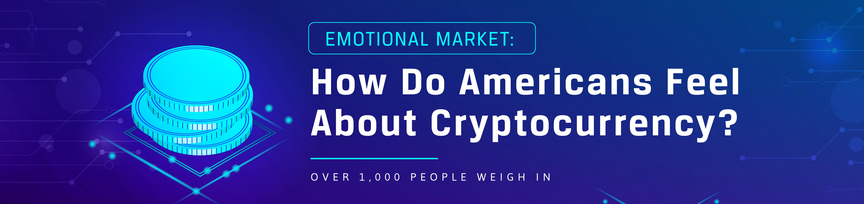 emotional-market-header