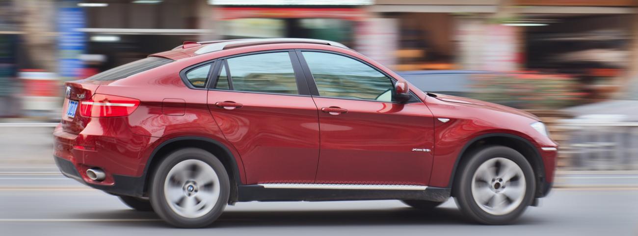 BMW-X6-2016