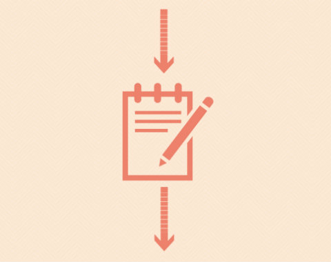 What's a Content Writing Service? An Overview For Content Marketers