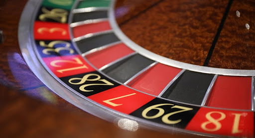 casino-roulette-numbers.jpg