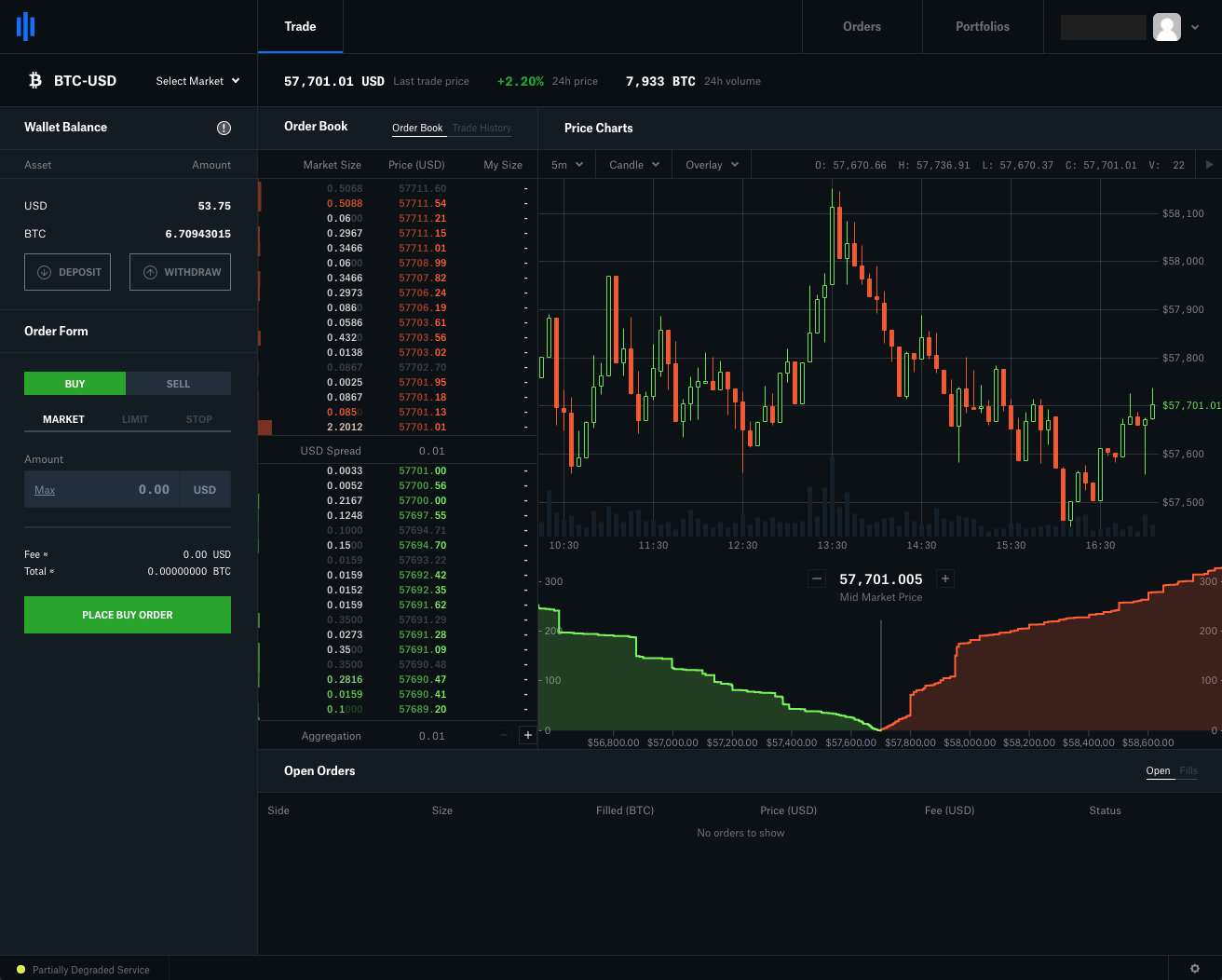 Coinbase Pro home page.png