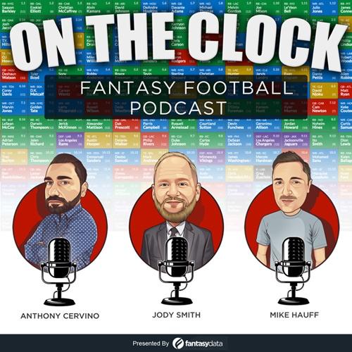 On The Clock Podcast Show 500.jpg