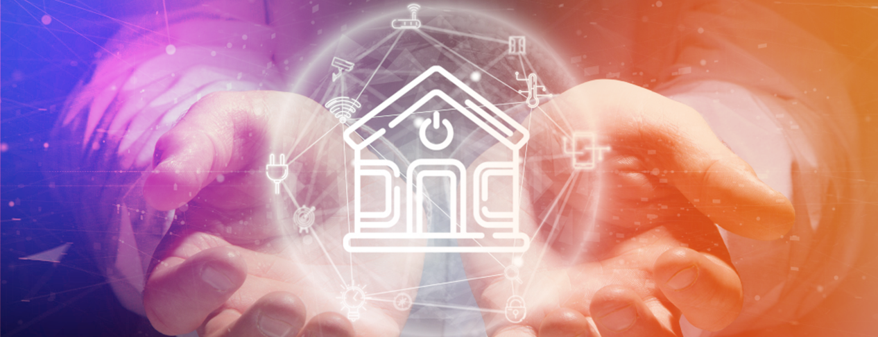 Cover Image for The ABC's of Apartment Automation