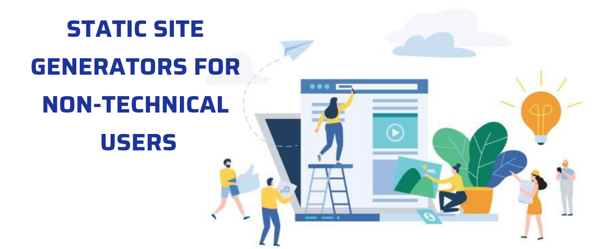 How to add a Headless CMS to a Pelican static site | ButterCMS