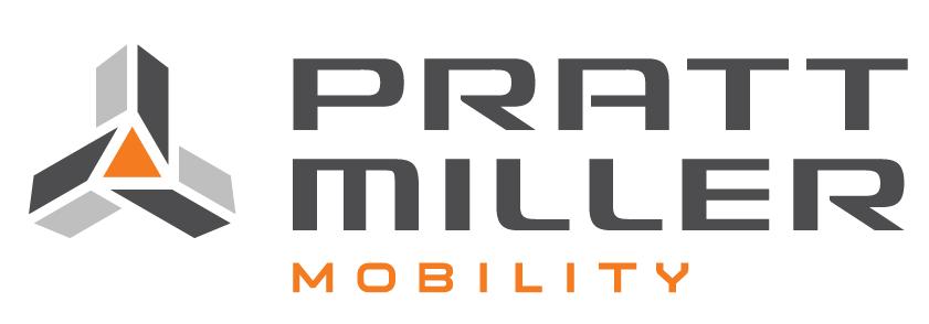 Pratt Miller Mobility