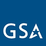 GSA Professional Services Schedule (PSS) Schedule