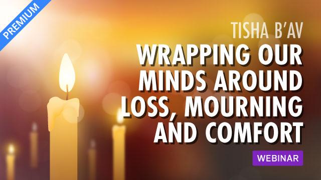 tisha-bav-mourning.jpg