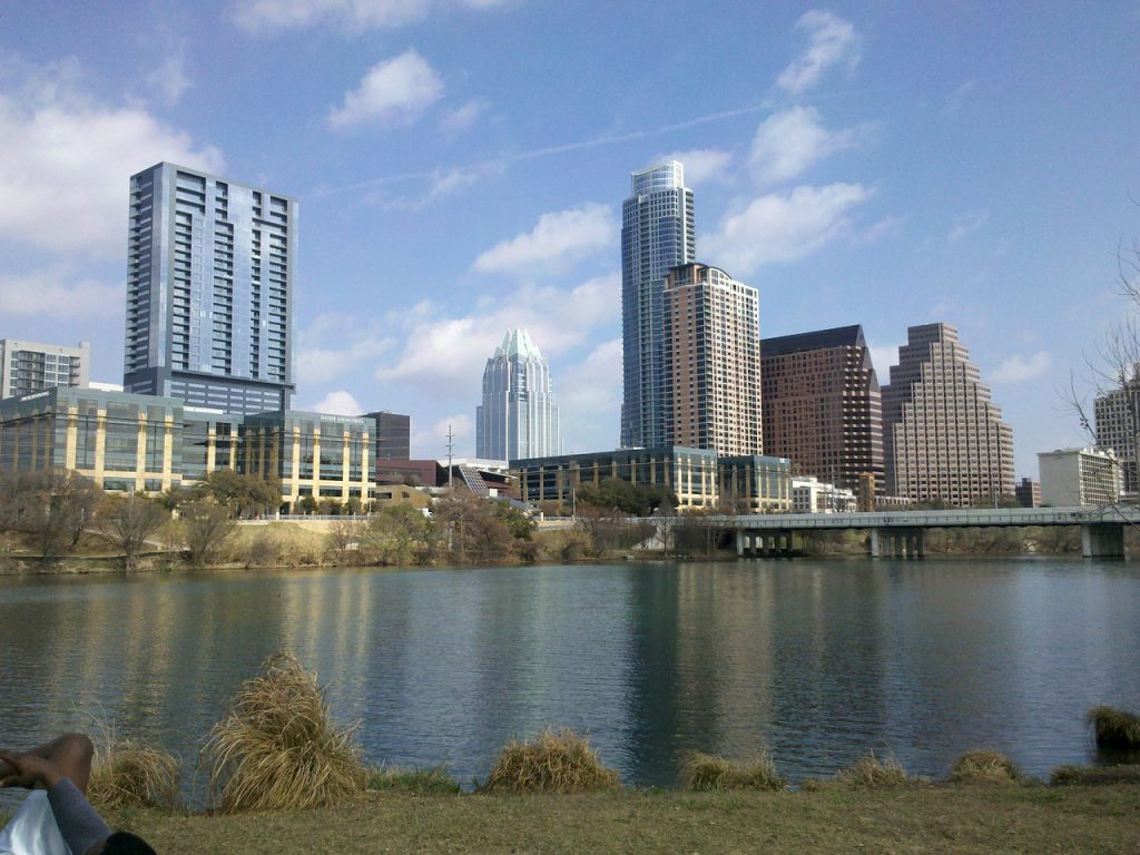featured image thumbnail for post 7 Tips For Choosing The Best Austin Brake Repair Service Near You