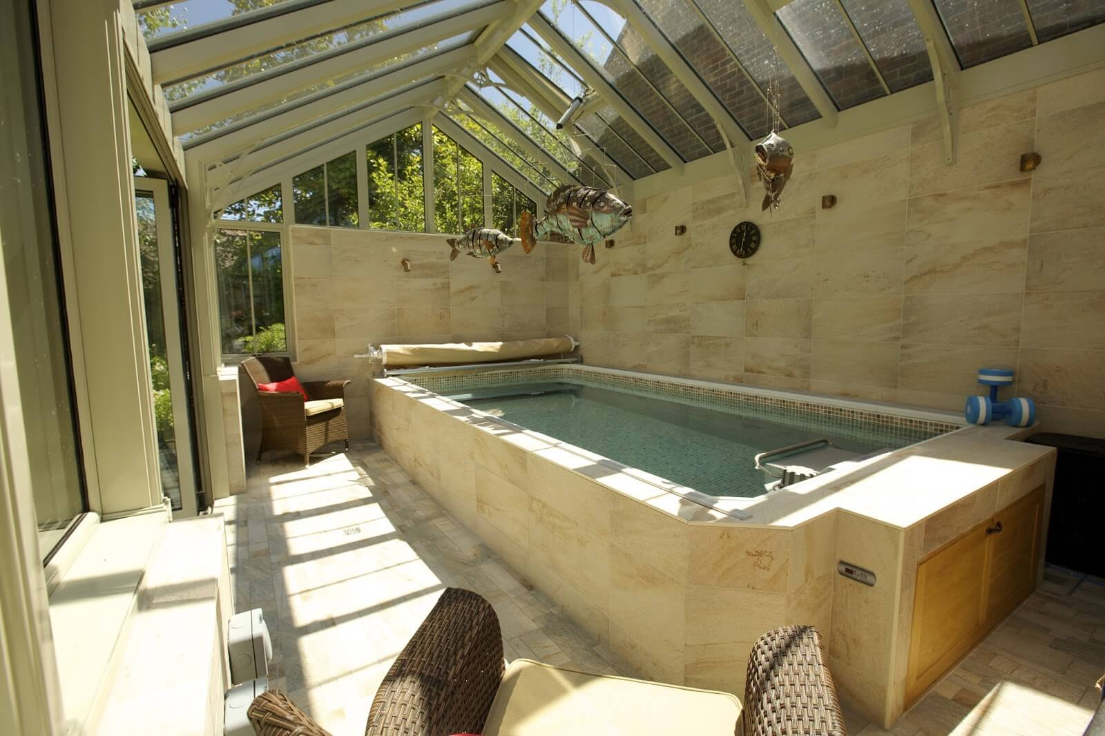3 tips for success from home counties pools hot tubs - Endless pools swim spa owner s manual ...