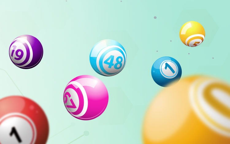 bingo-game-balls.jpg