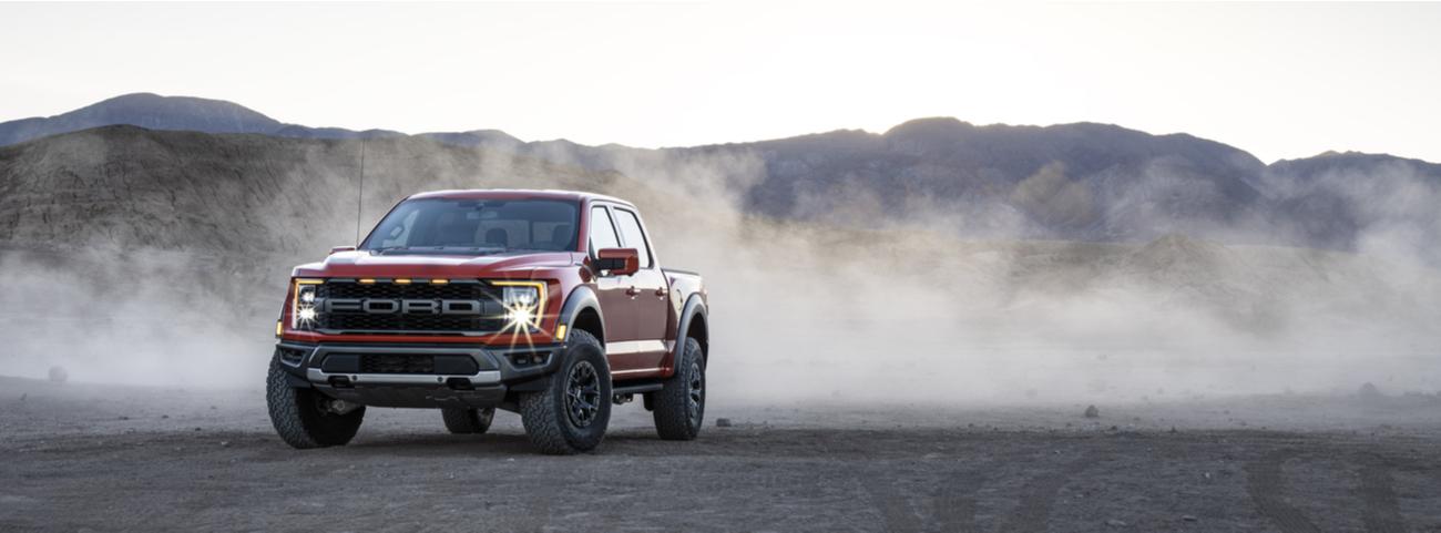 Camionetas-Ford-Te-invitamos-a-conocer-las-7-mejores