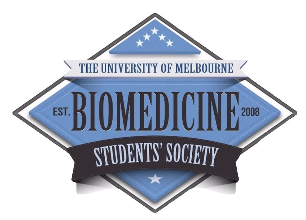 University of Melbourne Biomedical Students' Society (BSS) - undefined