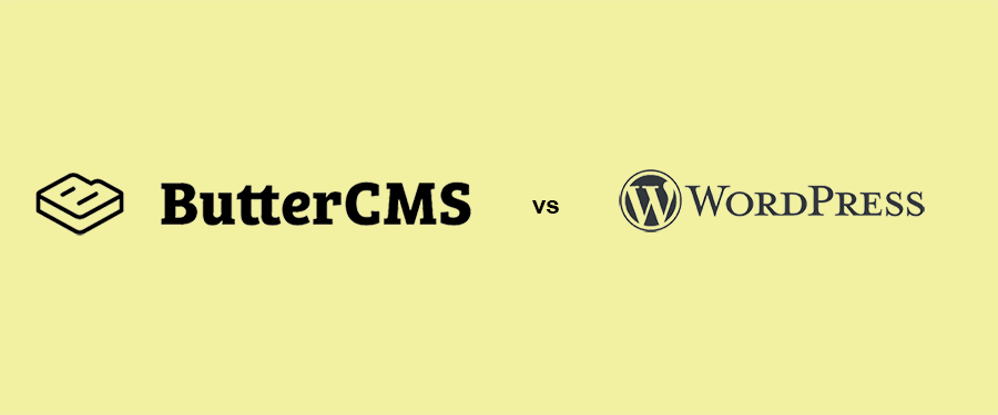 Headless vs Traditional CMS | ButterCMS
