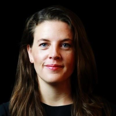 Renee Parker