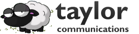 taylor rural broadband nz