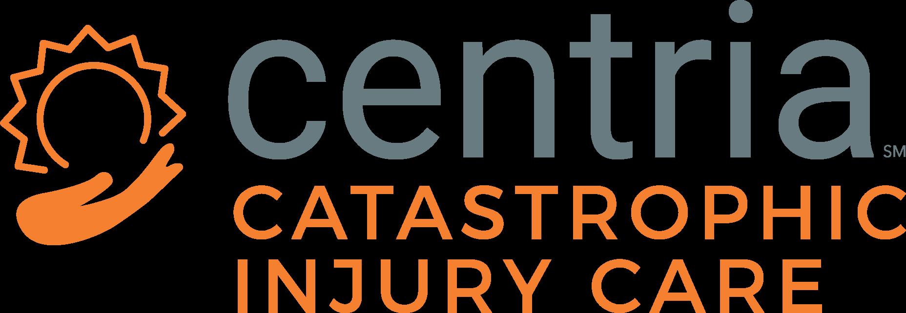 Autism, Pediatric Nursing & Catastrophic Injury Care | Centria