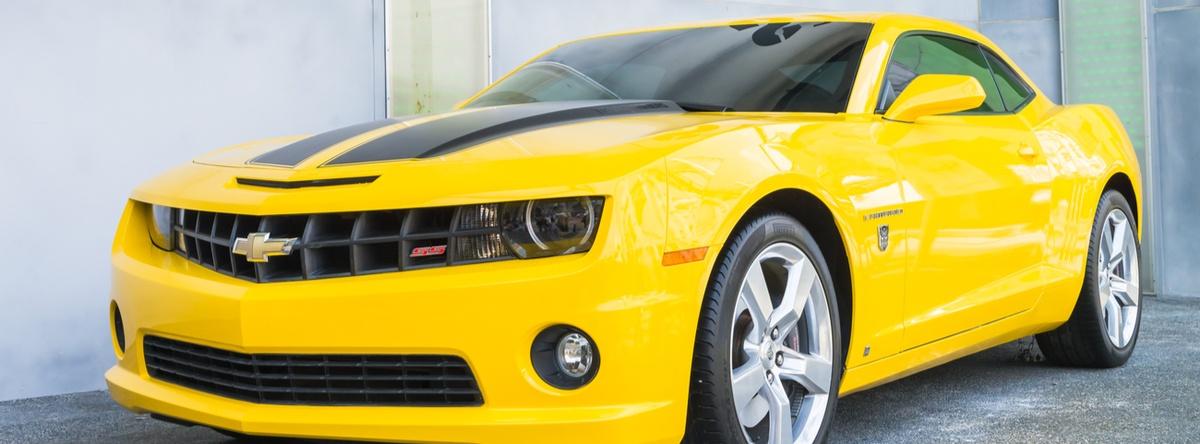 Chevrolet-Camaro-un-clásico-de-Chevrolet-con-un-estilo-increíble