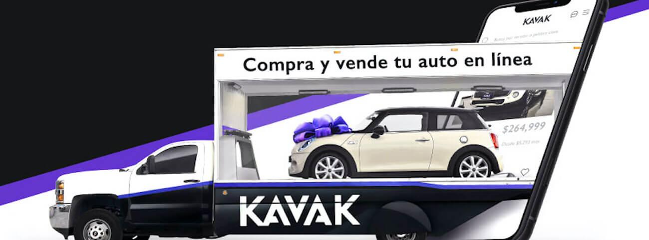 vender-tu-auto