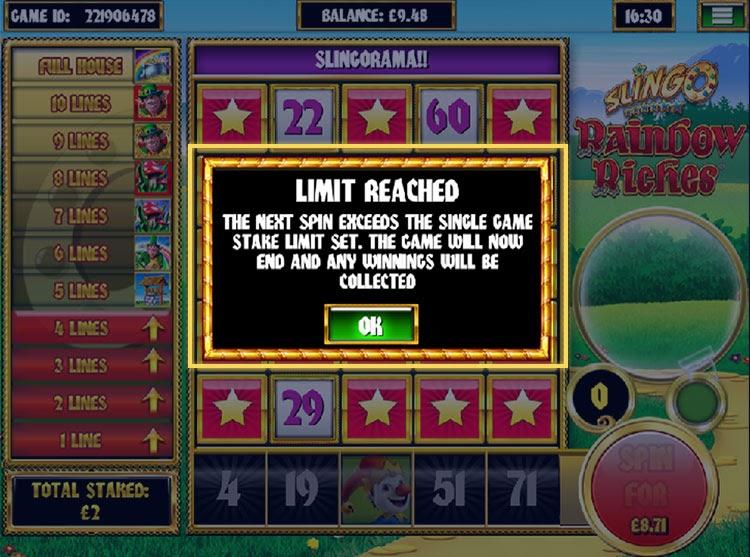 slingo-rainbow-riches-screen4.jpg
